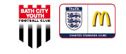 Bath City Youth Charter Standard